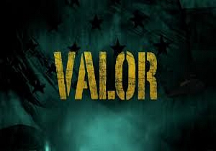 VALOR RAI 4