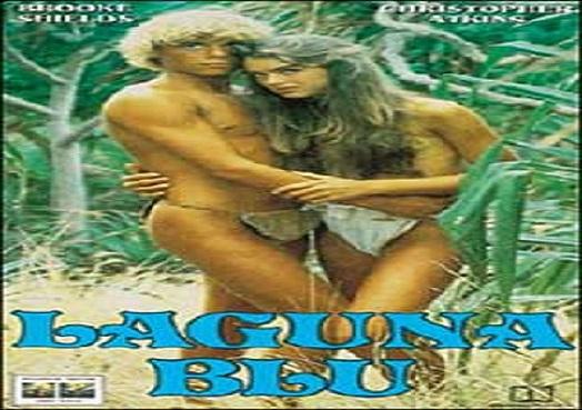 film laguna blu