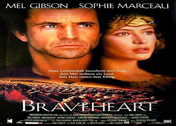 film braveheart