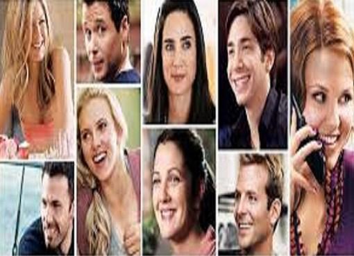 rai movie celebra l'amore