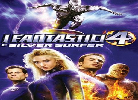 film I_fantastici_4_e_silver_surfer