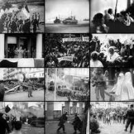 Risultato immagini per la guerra d'algeria