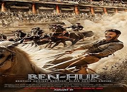 film Ben-Hur_2016