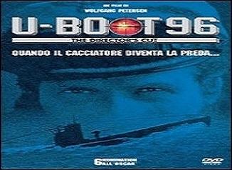 film u-boot 96