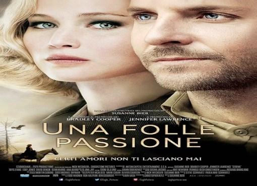 film Una-Folla-Passione