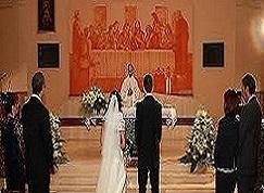 abruzzo: matrimoni rinviati