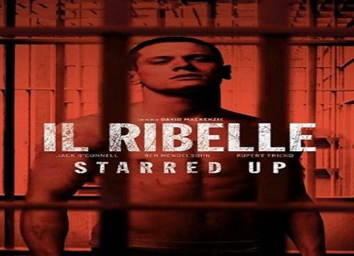 film il-ribelle-starred-up