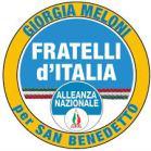 Fratelli d'Italia San Benedetto del Tronto - Home   Facebook