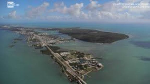 Passaggio a Nord Ovest - S2018 - Doc 2018 - L'Arcipelago delle ...