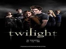 FILM TWILIGHT