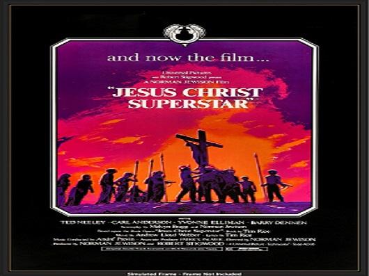 jfilm jesus_christ_superstar