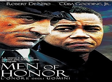 film men_of_honour