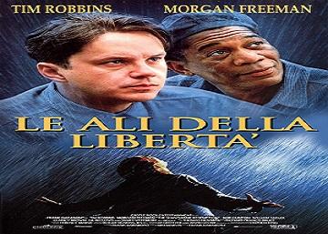 film le ali della libertà