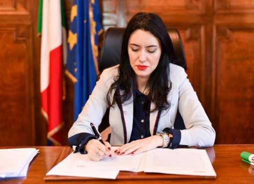 petizione