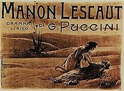 Manon Lescaut di Riccardo Muti