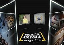 scuola casa magazine 15 maggio
