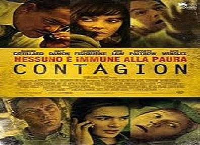 film contagion