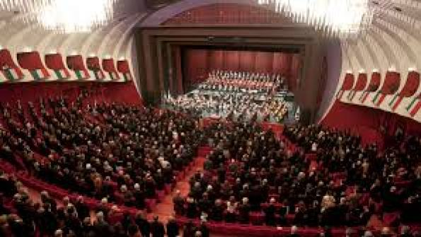 """Medea"""" di Cherubini del 5 maggio su RAI 5: dal Teatro Regio di Torino"""