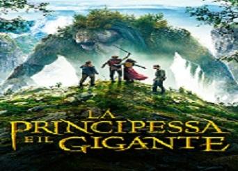film la-principessa-e-il-gigante