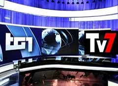 TV 7 del 29 maggio