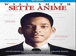 film sette anime
