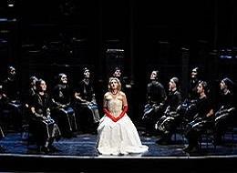 Lady_Macbeth_del__Distretto di Mtse