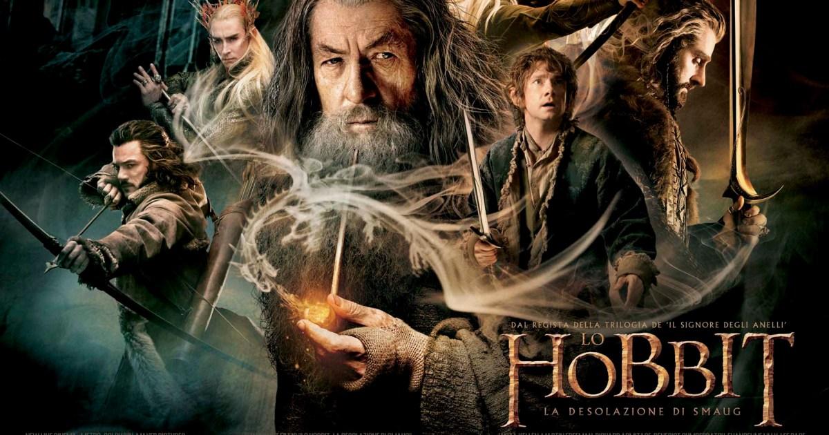 film Lo_Hobbit_-_La_Desolazione_di_Smaug
