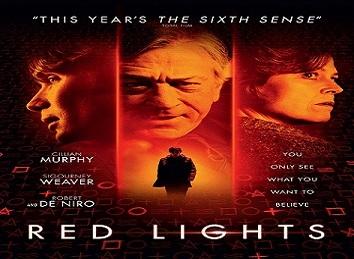 film red lights