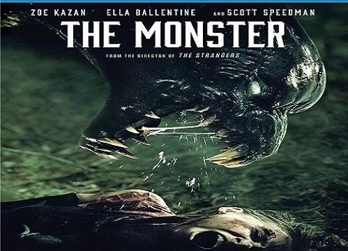 film the-monster