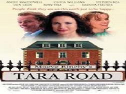 film tara road