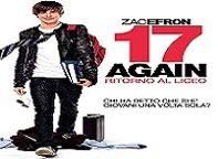 FILM 17_Again_-_Ritorno_al_liceo