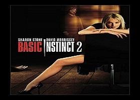film basic instinct 2
