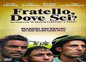 film Fratello_dove_sei