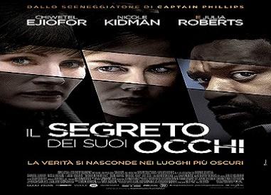 film Il-Segreto-Dei-Suoi-Occhi