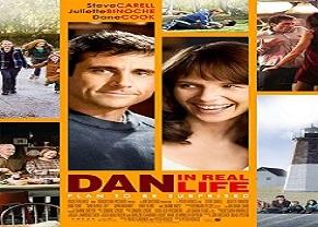 LAmore-Secondo-Dan