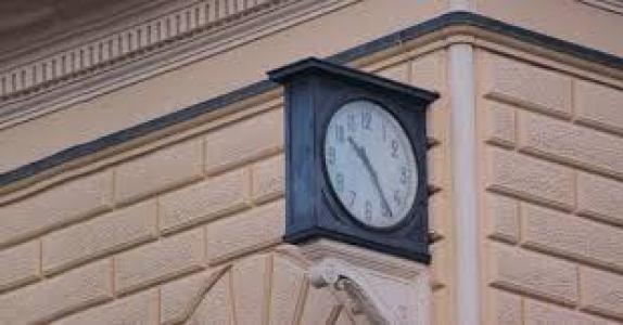La strage di Bologna 40 anni dopo - RAI Ufficio Stampa
