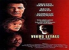 film virus letale