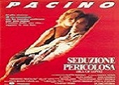 film -seduzione-pericolosa
