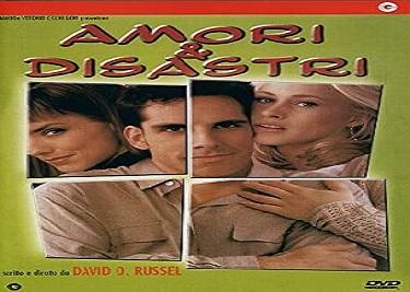 film amori e disastri