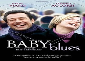 film baby blues