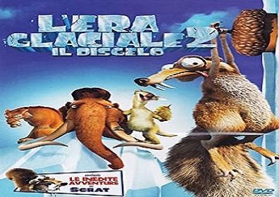 film era glaciale 2