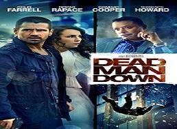 film dead man down