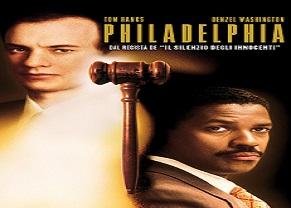 film Philadelphia