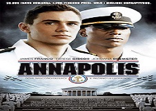 film annapolis