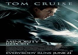 film Minority Report