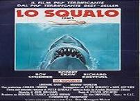 film lo squalo