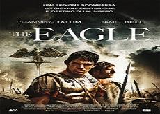 film the eagle