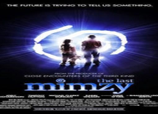 film Mimzy