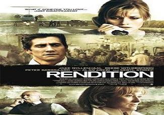 film Rendition
