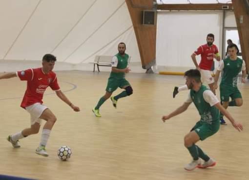 divisione calcio